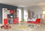Fantasy_interior_red_watermark
